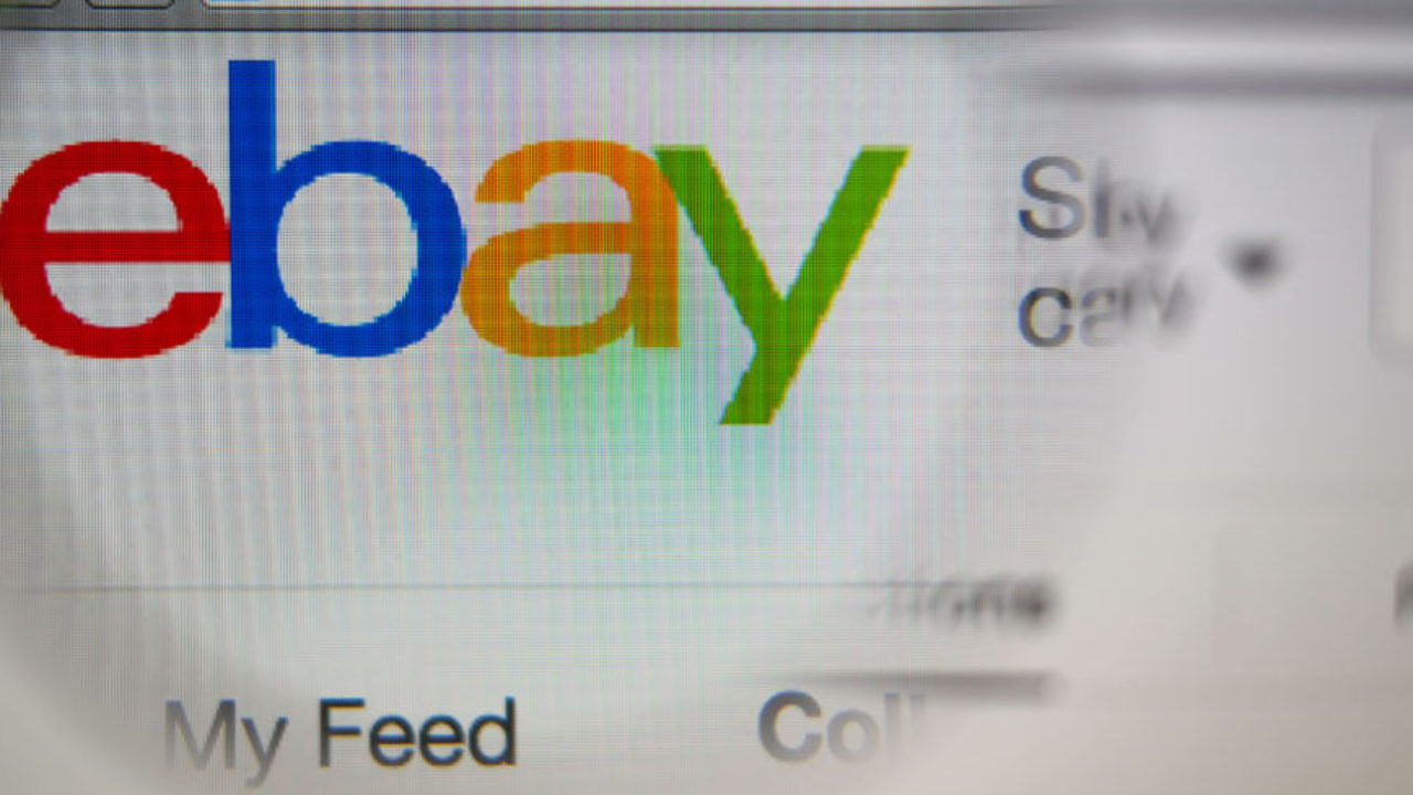 How Do I Set Up An Ebay Business Account For My Company