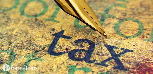 A pen a paper