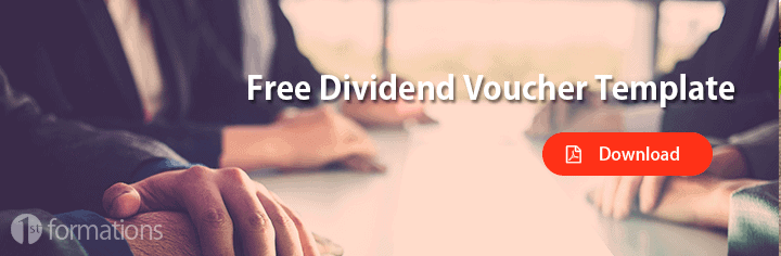 How do i take money out of a limited company how to issue a dividend yadclub Image collections