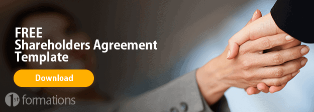 Shareholders agreement template free uk dating