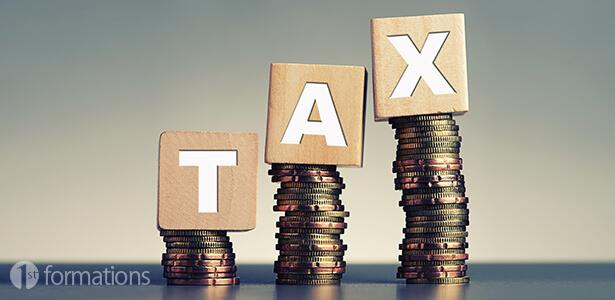 Changes to dividend tax: guidance for company directors and shareholders