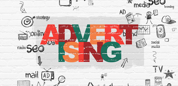 How should I market and advertise my business?