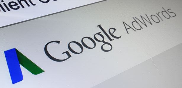 10 ultimate tips for writing Google AdWords ads for your business