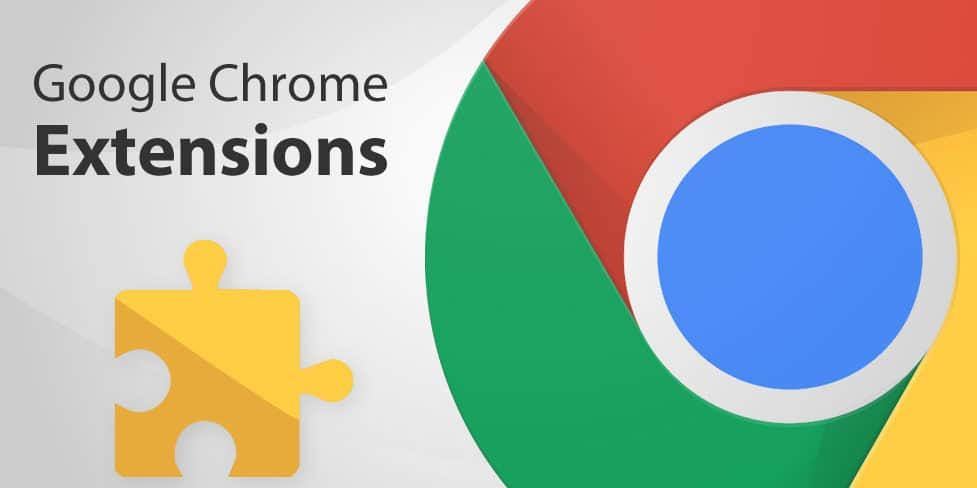 12 Google Chrome extensions that will make your business more efficient