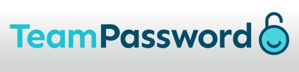 TeamPassword