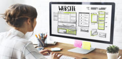 10 things for your company website absolutely must have